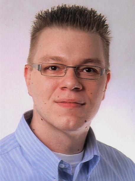 André Jürß