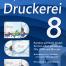 cdd-8-box