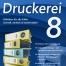 etiketten-druckerei-ebay-box